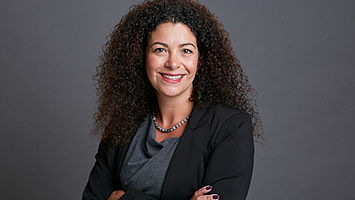 19-200_Headshot_Gina Cristallo.jpg