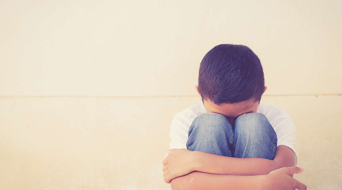 20-223-bullying.jpg