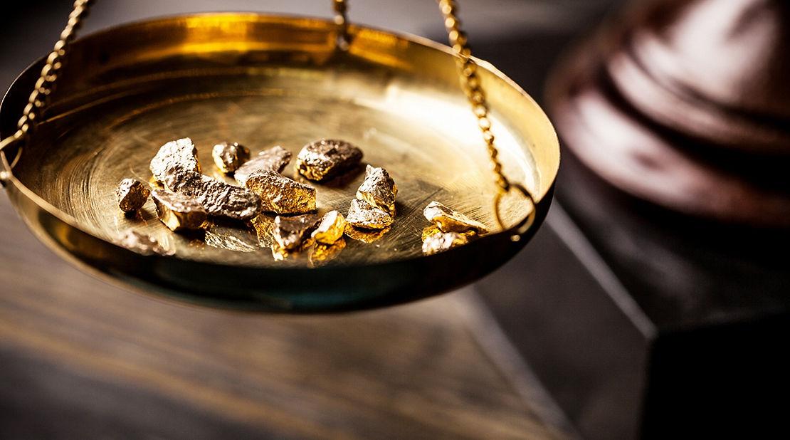 20-226-gold-rush.jpg