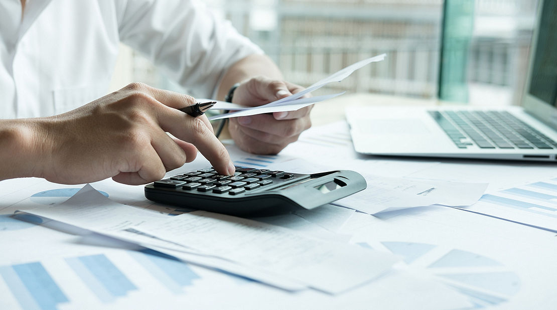 20-310-tax