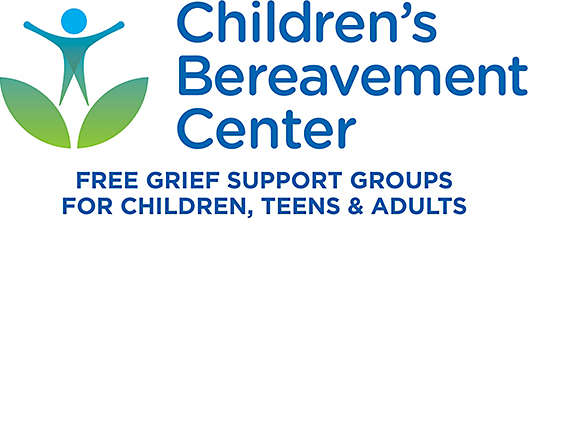 Children's Bereavement Center
