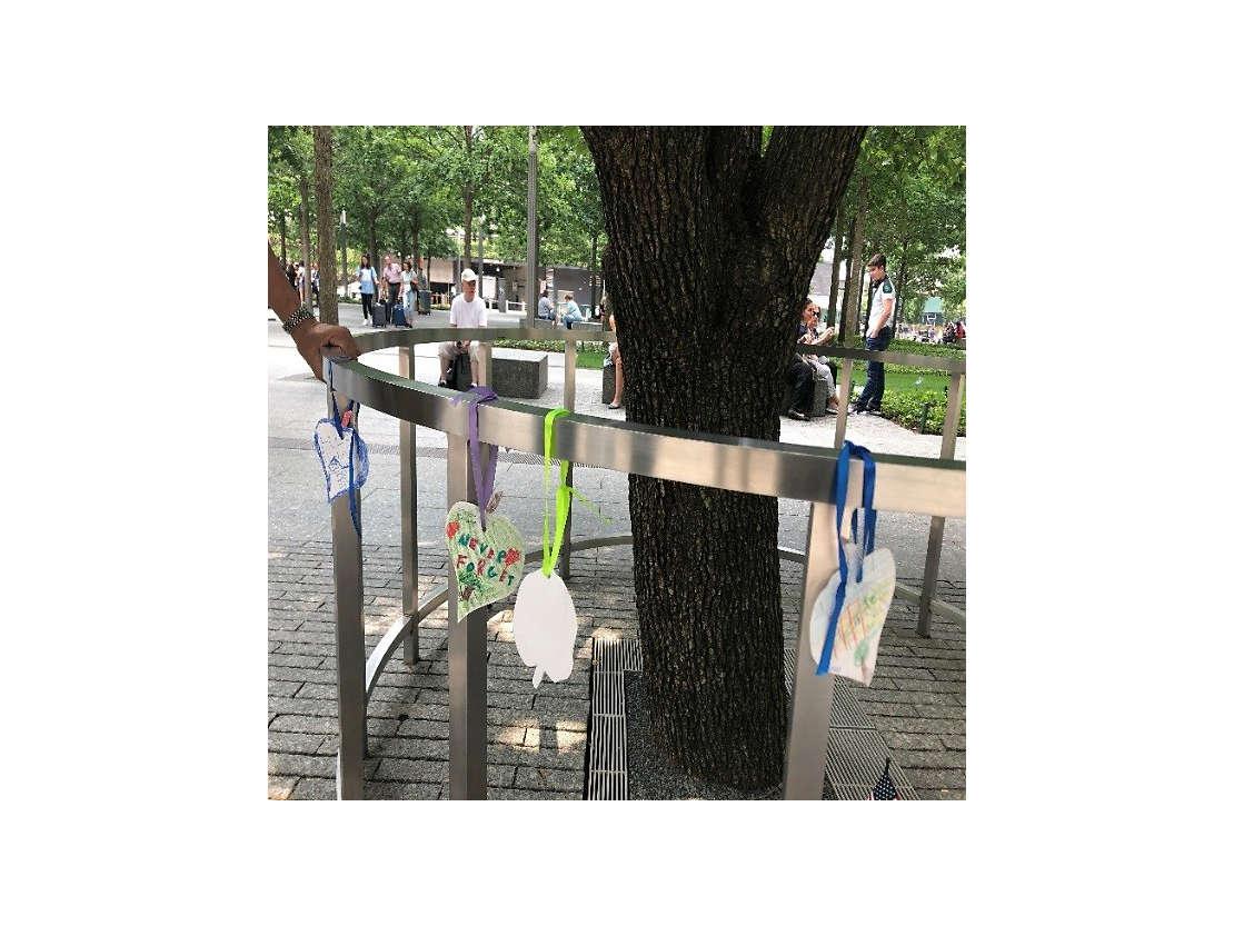 9-11-survivor-tree-leaves.jpg