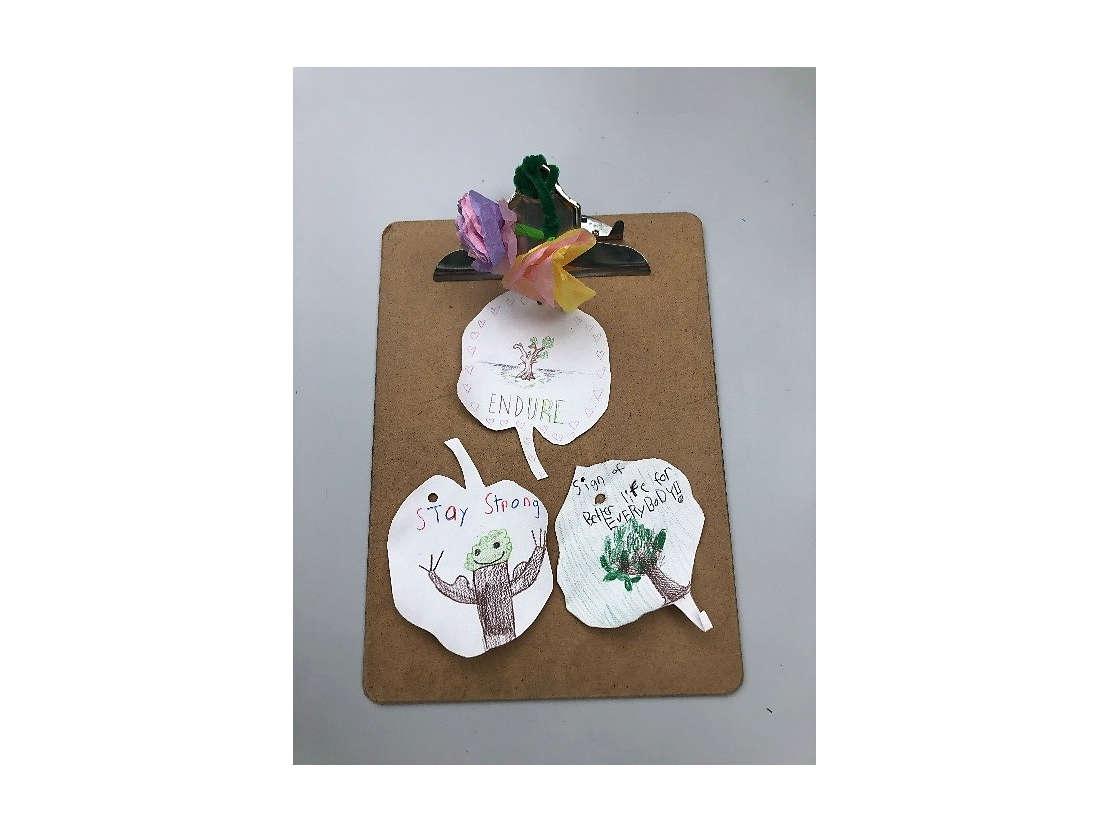 9-11-tribute-paper-flowers.jpg