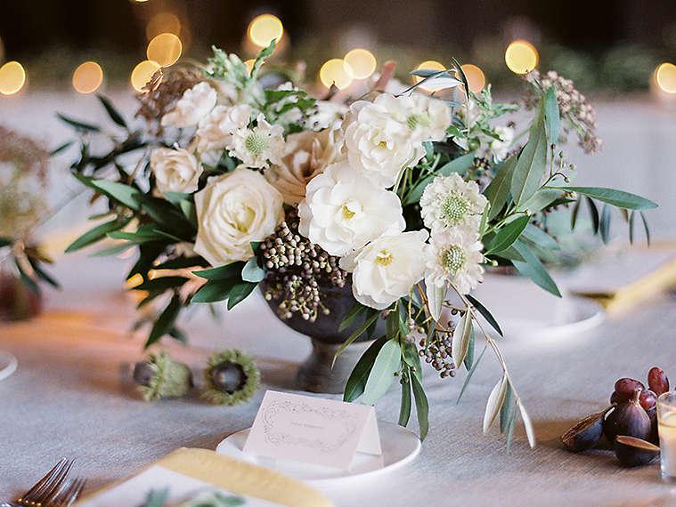 Agent-web-wedding-getting-married-300dpi-sized-1400x784.jpg