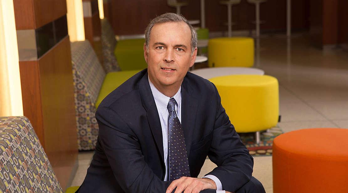 Dave Castellani