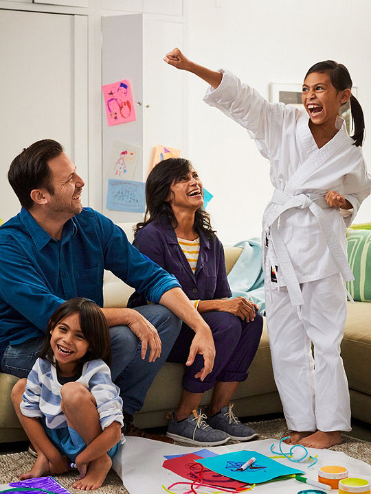 LifeInsurance_karate_newcrop?$540x720-xlarge$  K Application Forms on business application form, training application form, annuity application form, cds application form, fmla application form, tax application form, healthcare application form, social security application form, credit application form, insurance application form, medicare application form, employment application form, education application form, cobra application form, finance application form, travel application form, disability application form, unemployment application form, real estate application form, mortgage application form,