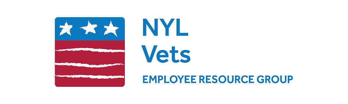 NYL Vets