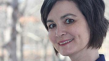 Kathleen Navarro