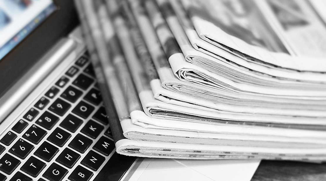 Newsrooom-the-Year-in-Review.jpg
