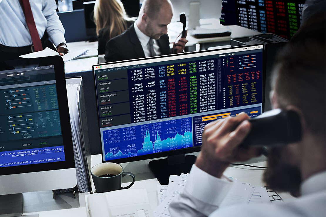 SEO-45-3x2-trading-in-the-stock-market.jpg