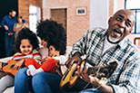 family-playing-guitar.jpg