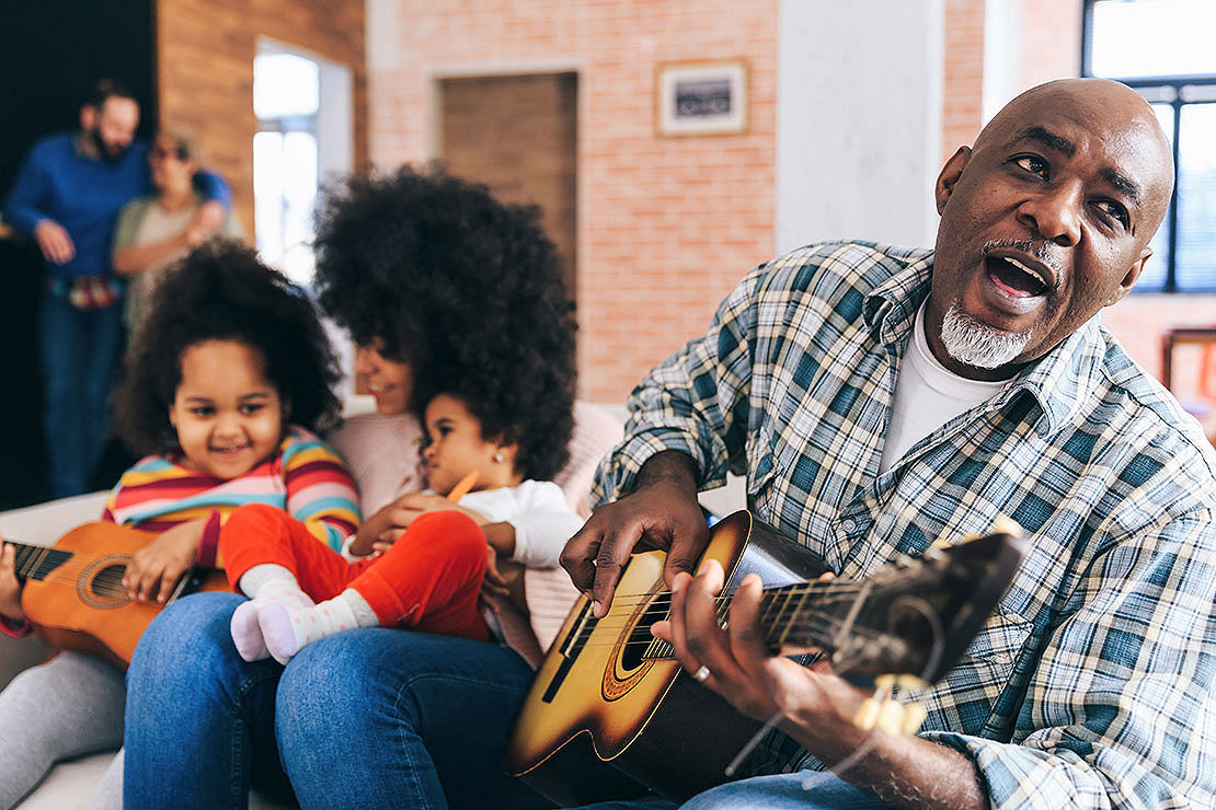 family-playing-guitar.jpg