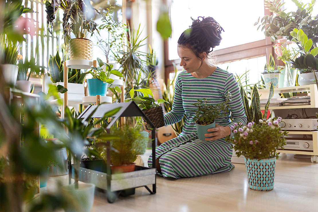 woman-in-garden.jpg