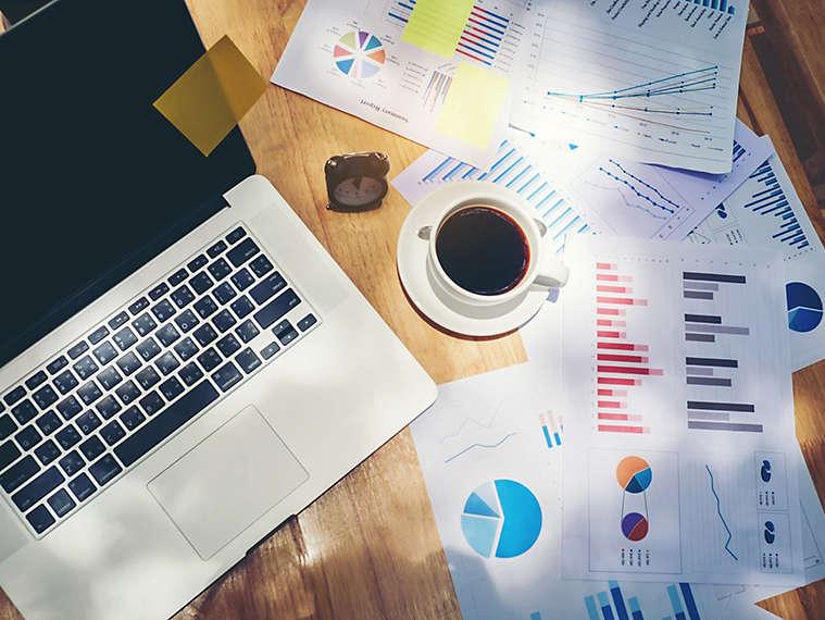 computer-coffee-paperwork.jpg