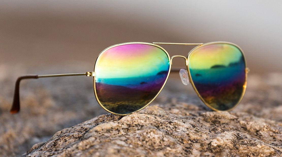diversity-journal-sunglasses.jpg