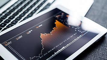Economical financials