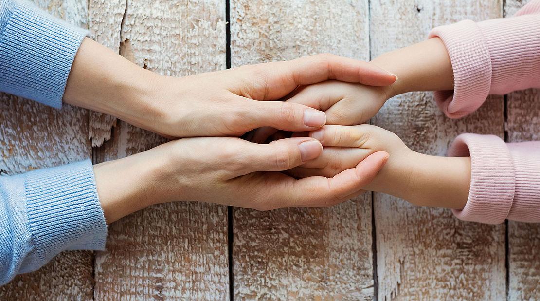 grant/hands
