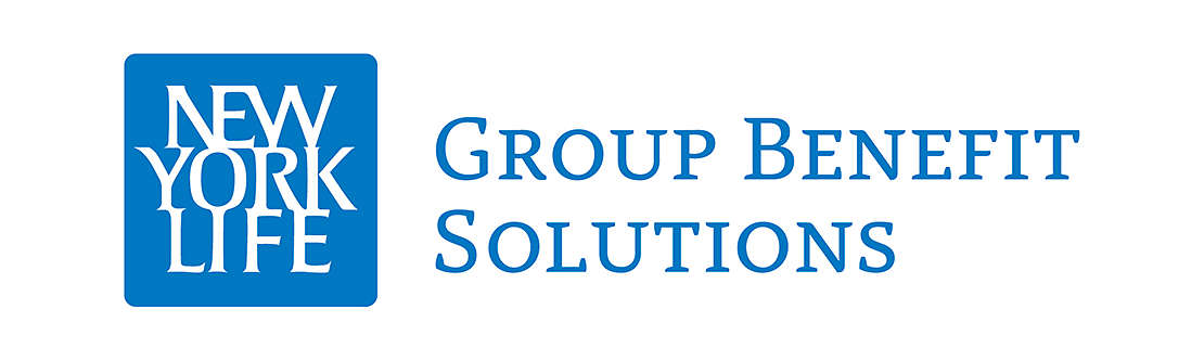 Group Benefit Solutions