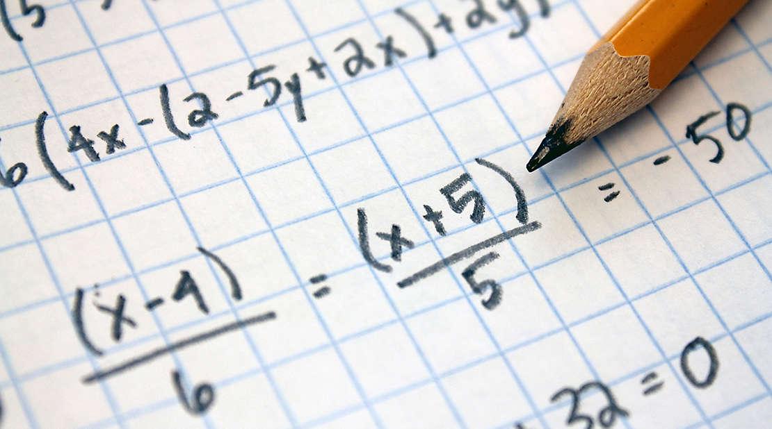 hardest math problem