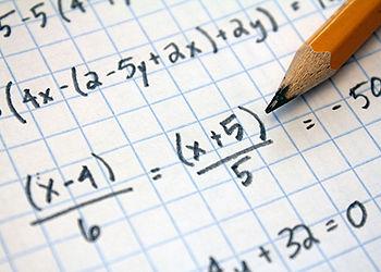 hardest-math-actuarial.jpg