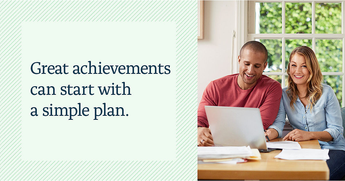Compare Life Insurance Plans - Discover Your Options   New ...