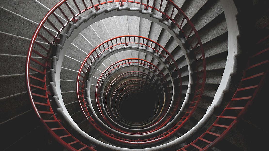macro-corona-spiral.jpg