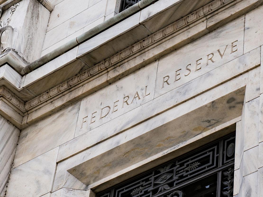 Fed rate cuts.