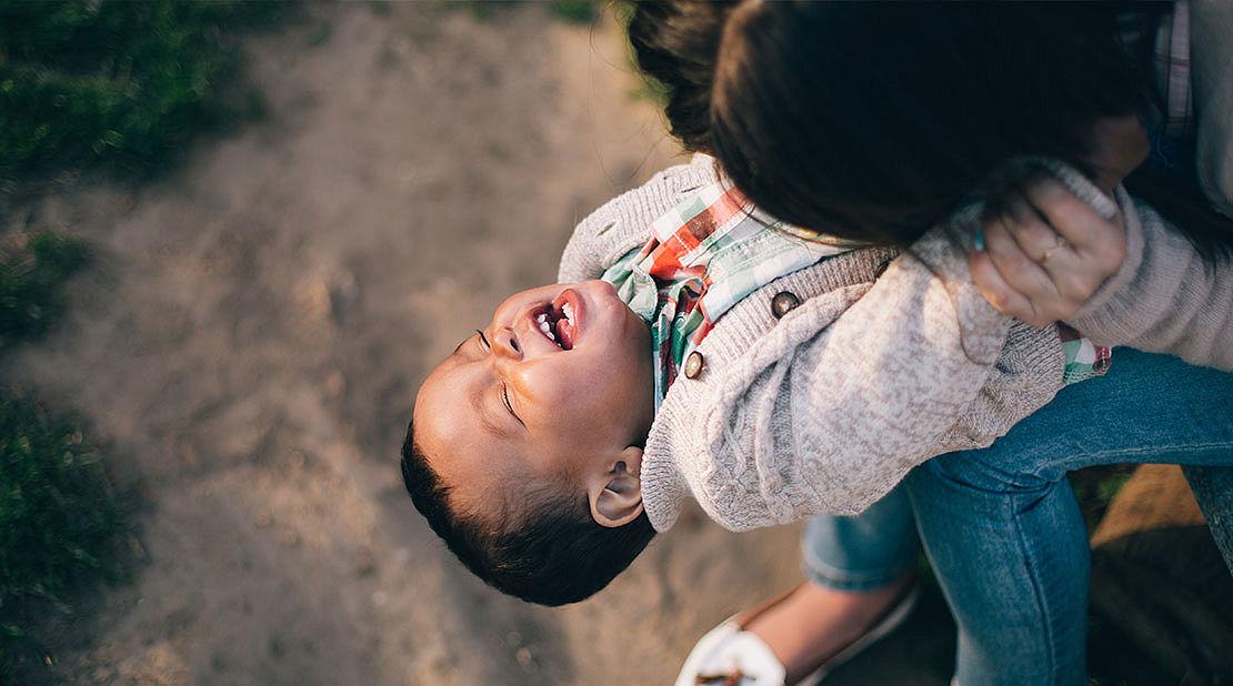 mom-holding-baby.jpg