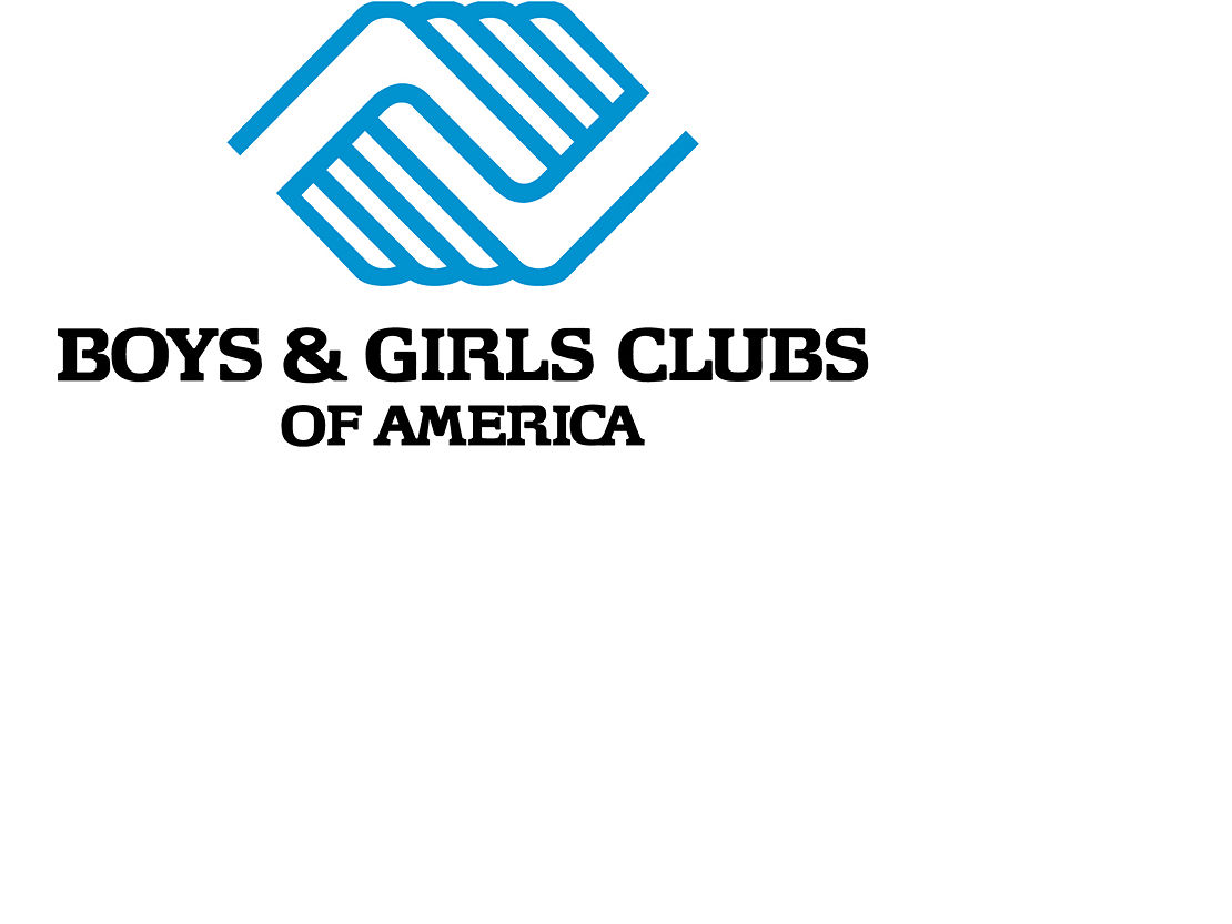 New York Life Foundation Boys & Girls Clubs of America