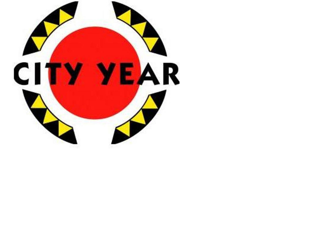 New York Life Foundation City Year logo