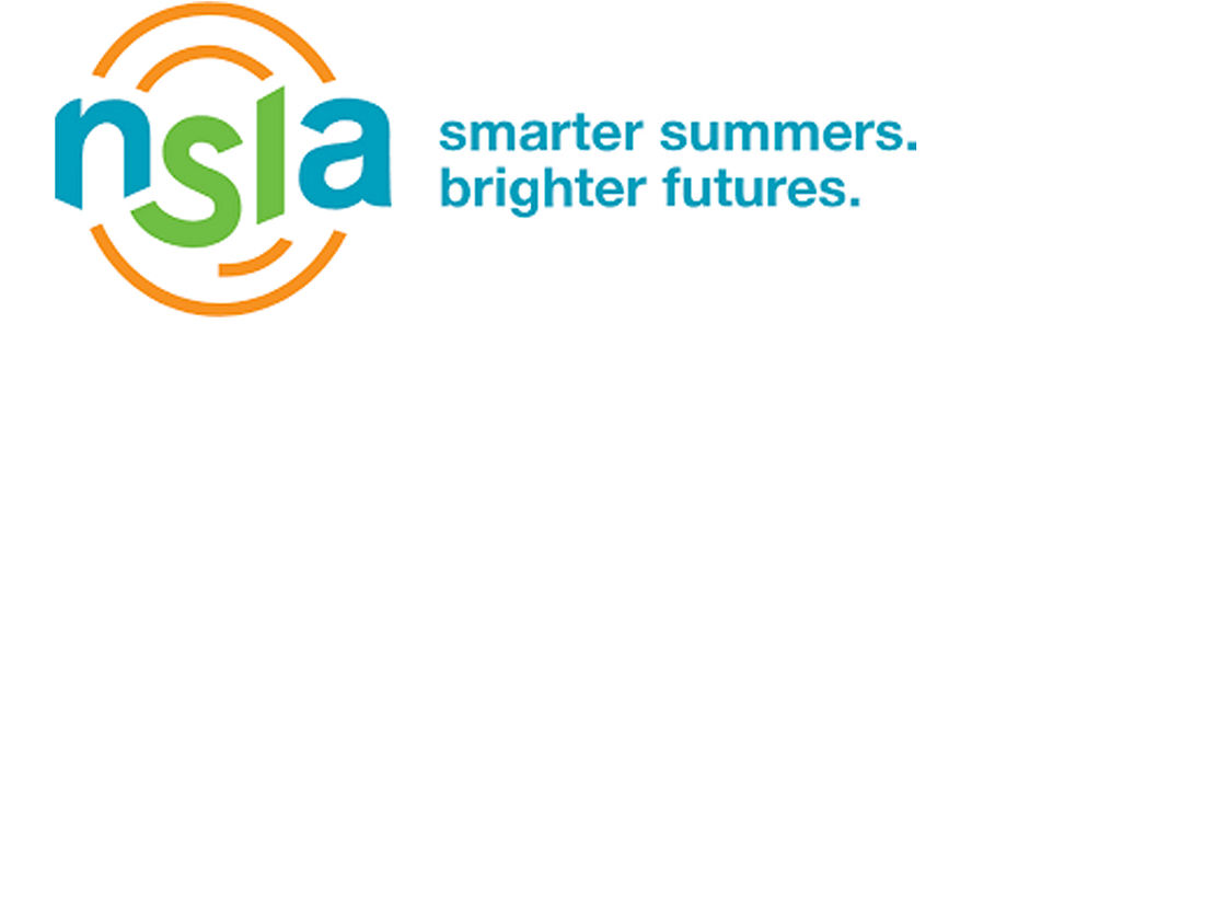 New York Life Foundation nsla logo
