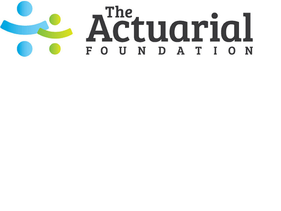 Actuarial Foundation