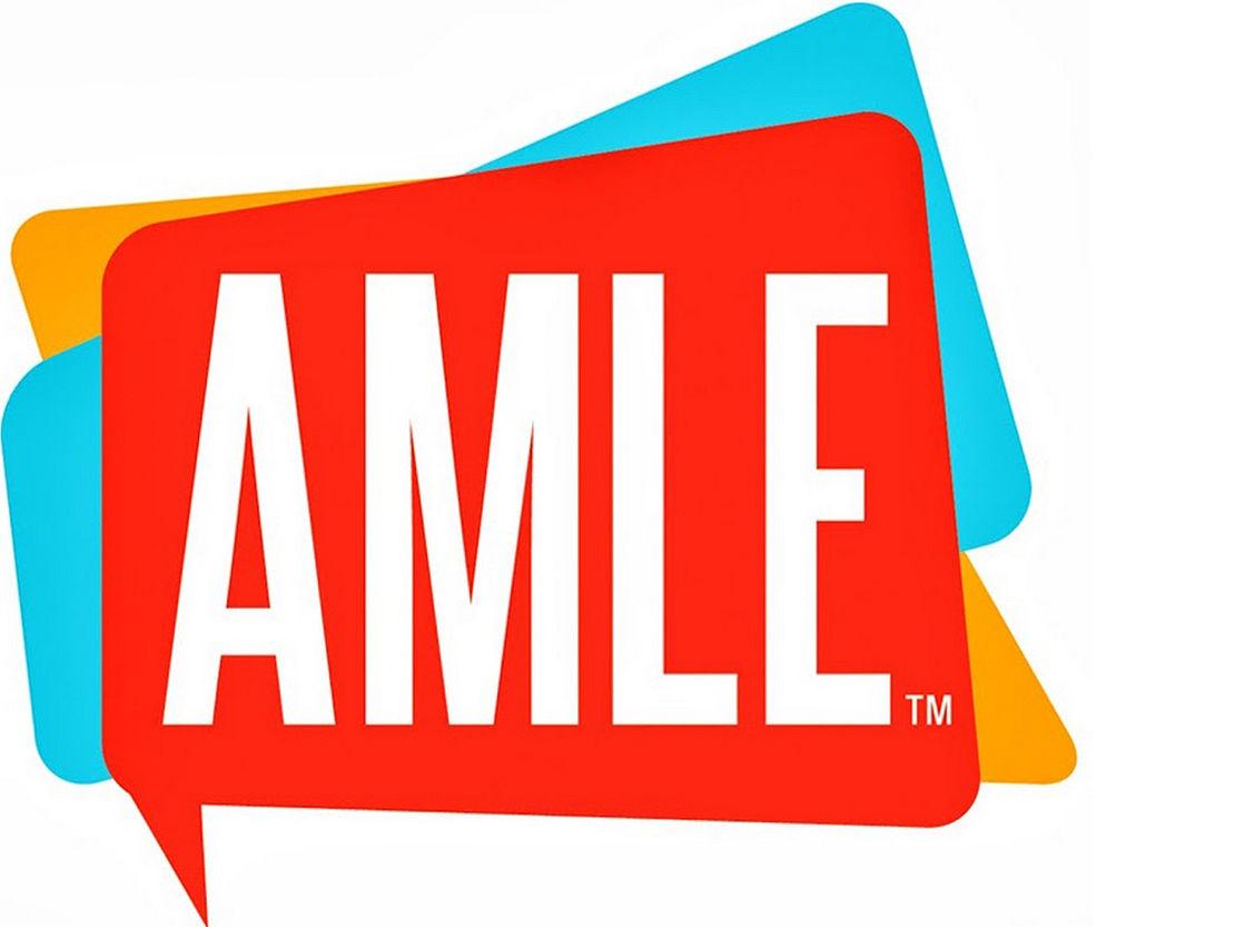 Association for Middle Level Education (AMLE)