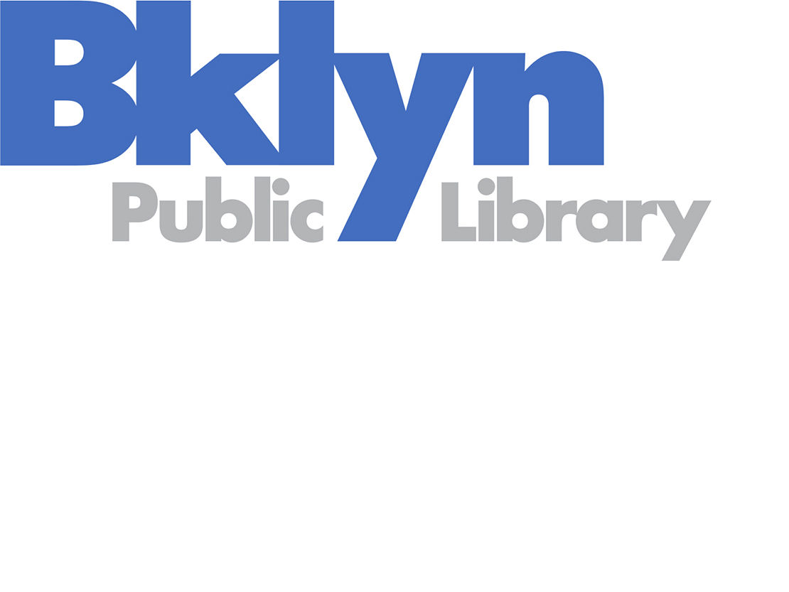 Brooklyn Public Library