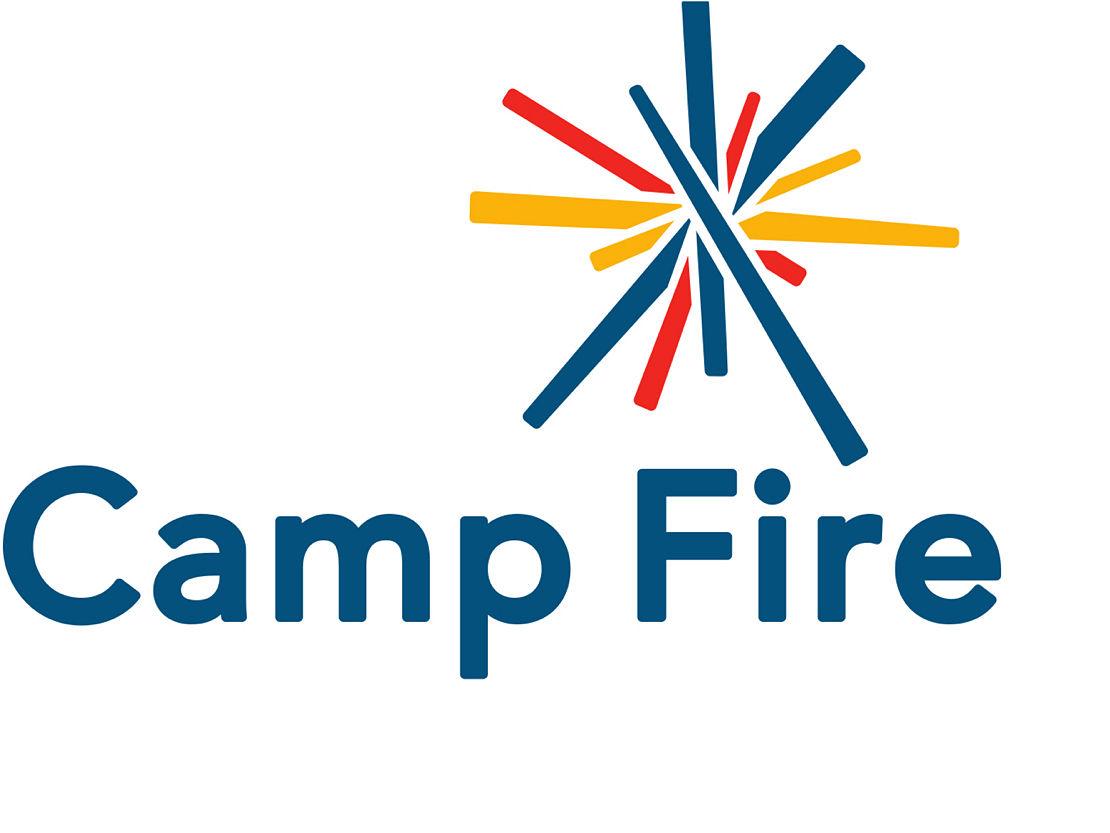Camp Fire USA