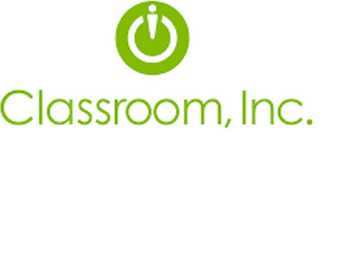 Classroom Inc
