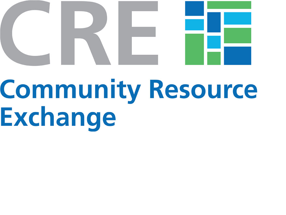 Community Resource Exchange (CRE)