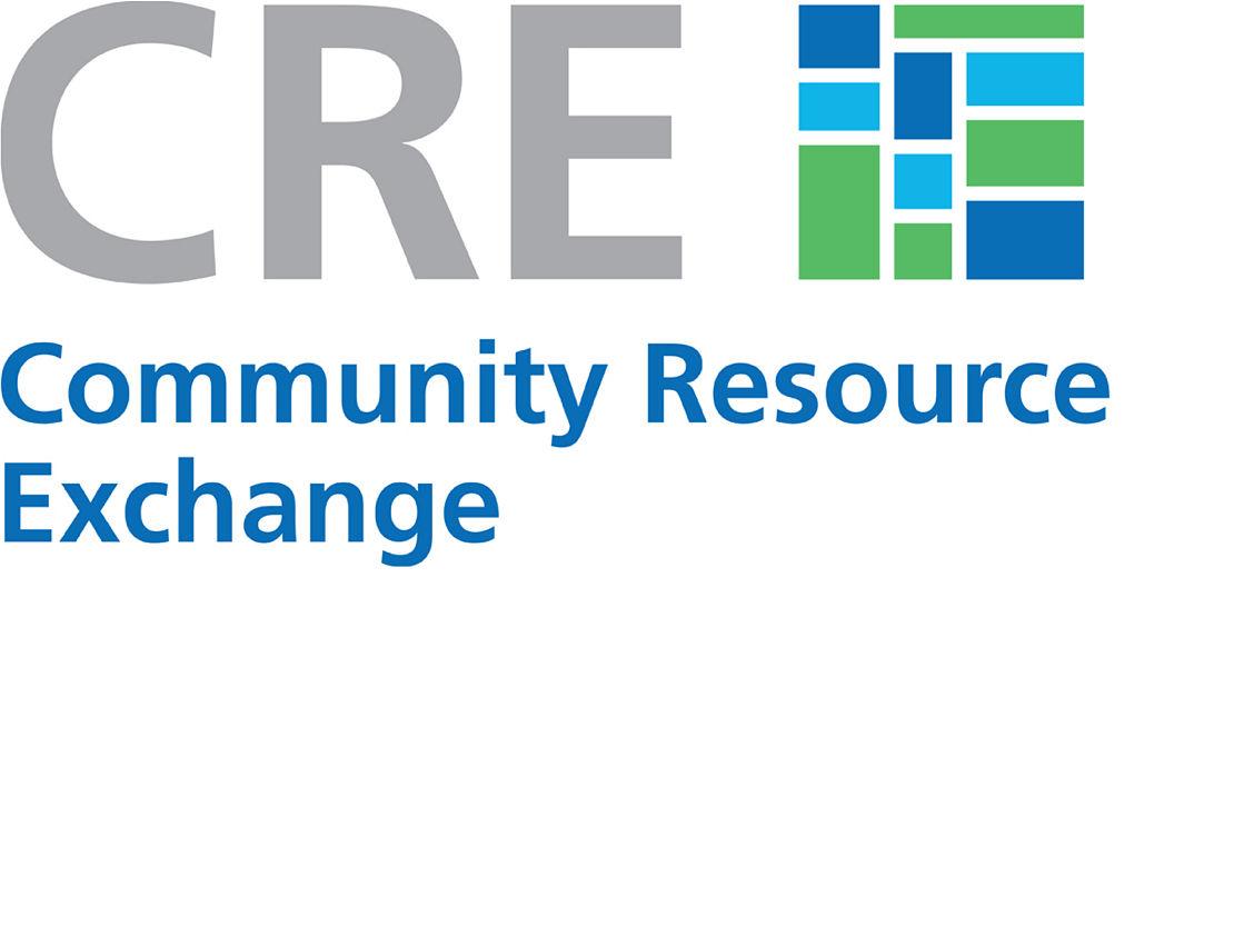 Community Resource Exchange (CRE)