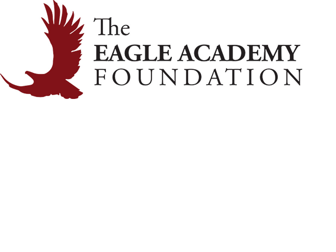 Eagle Academy Foundation