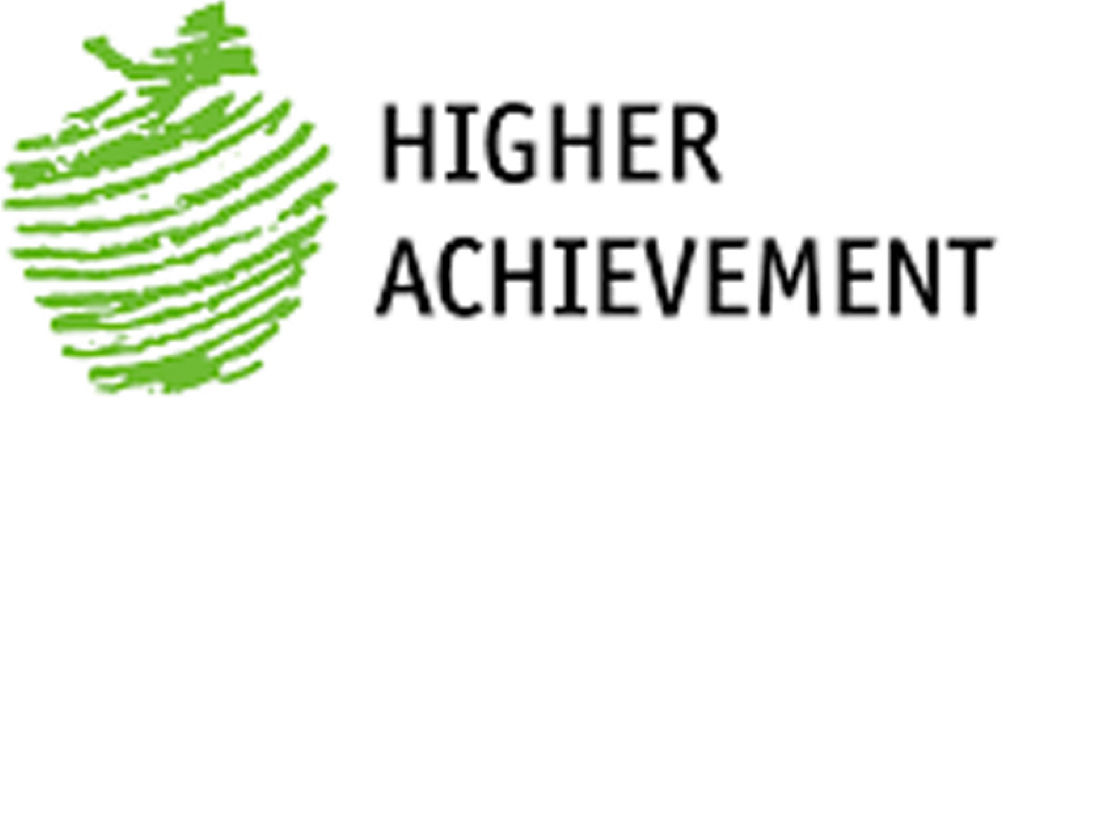 Higher Achievement