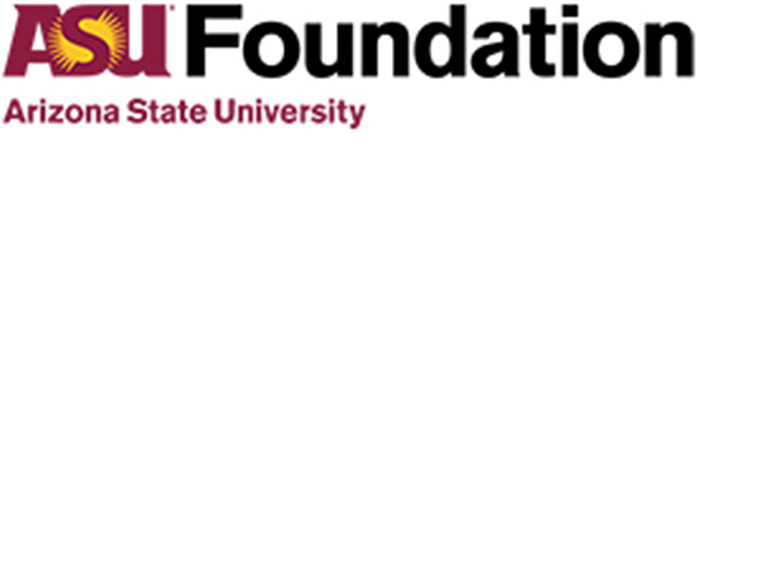 ASU Foundation for a New American University