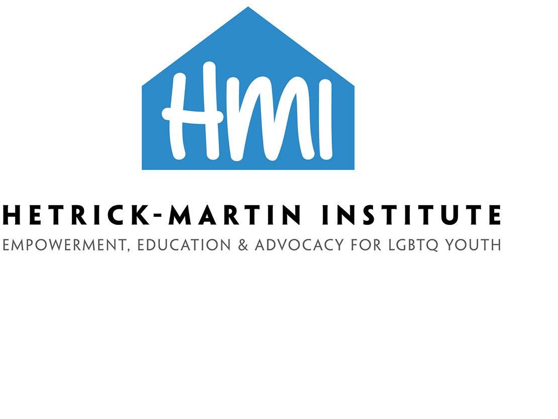 Hetrick-Martin Institute (HMI)