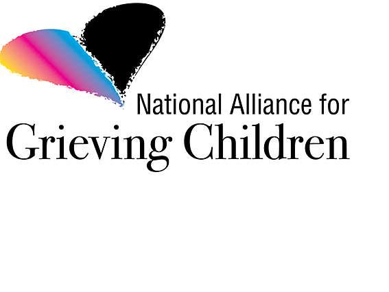 New York Life Foundation National Alliance for Grieving Children