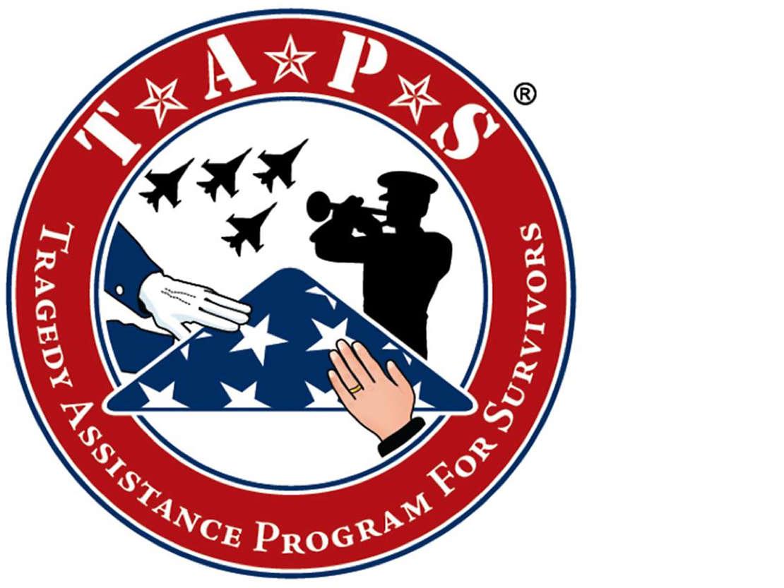 New York Life Foundation logo Tragedy Assistance Program for Survivors