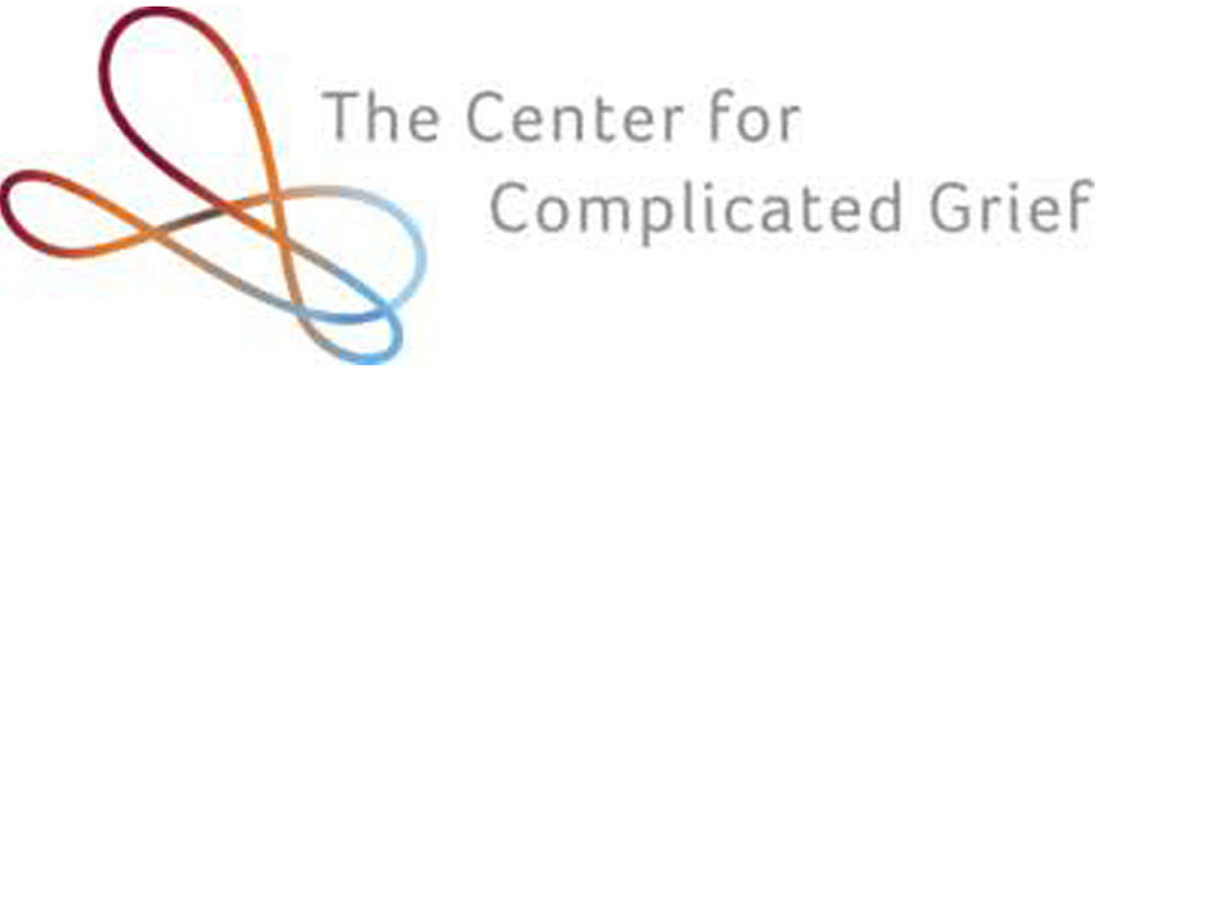 The Center for Complicated Grief at Columbia University