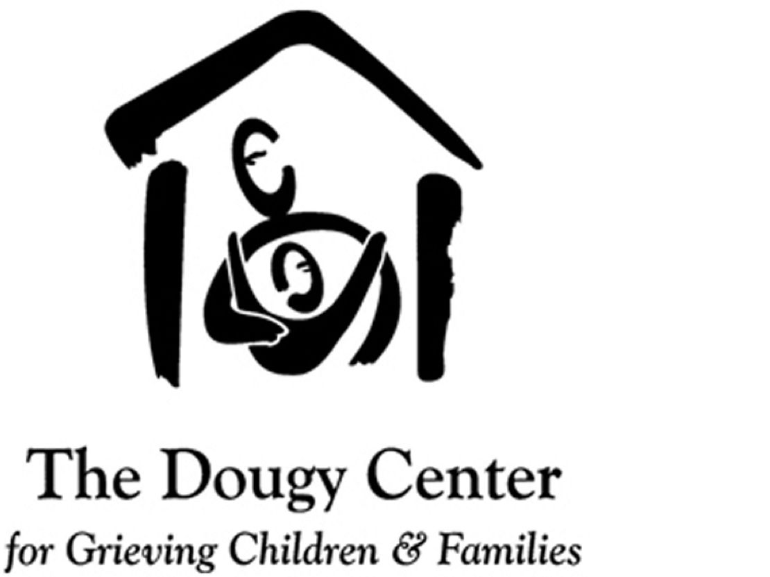 The Dougy Center