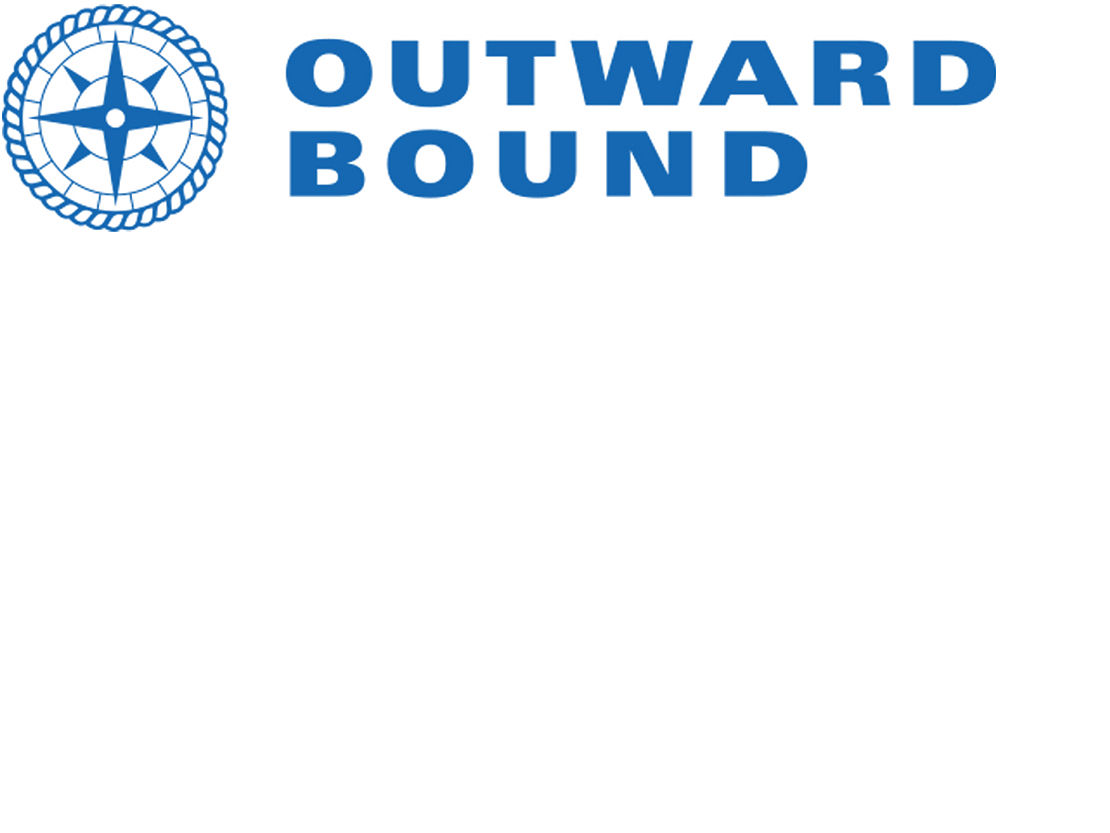 Outward Bound