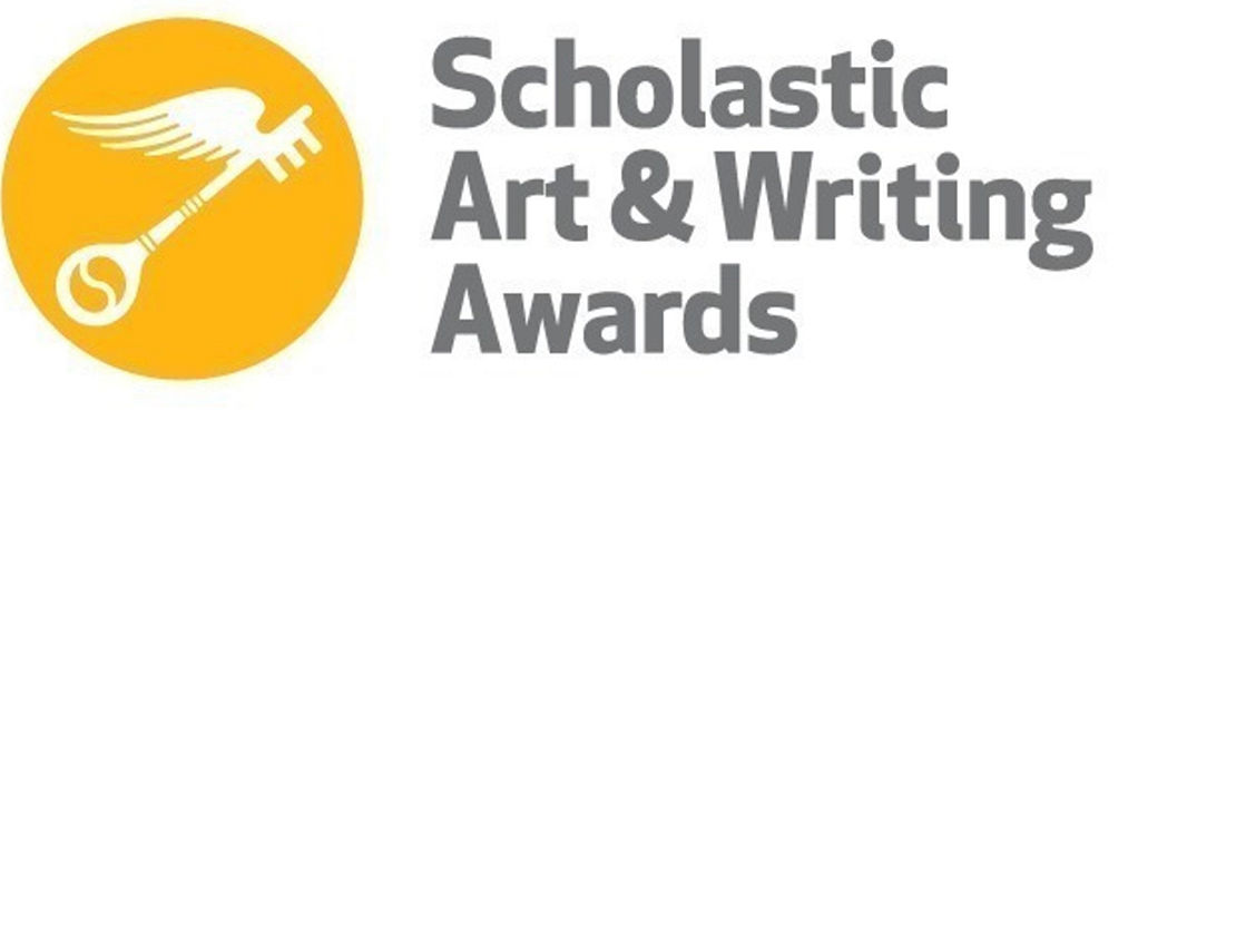 Alliance for Young Artists and Writers