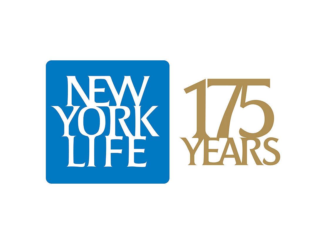 175th anniversary of New York Life