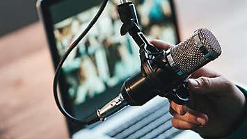 Matthew Nelson Podcast
